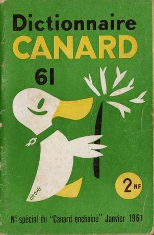 canard61