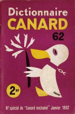 canard62