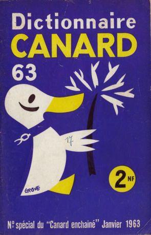 canard63