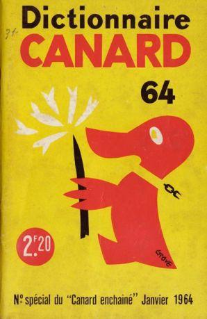 canard64