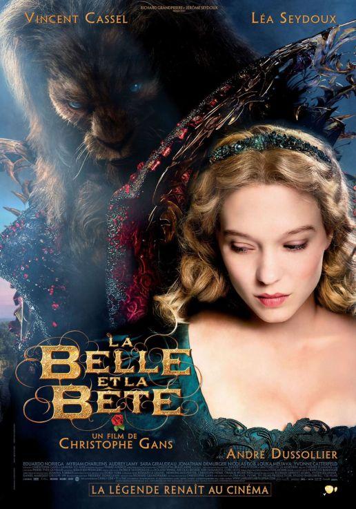 BelleEtBete_B1_f[1]