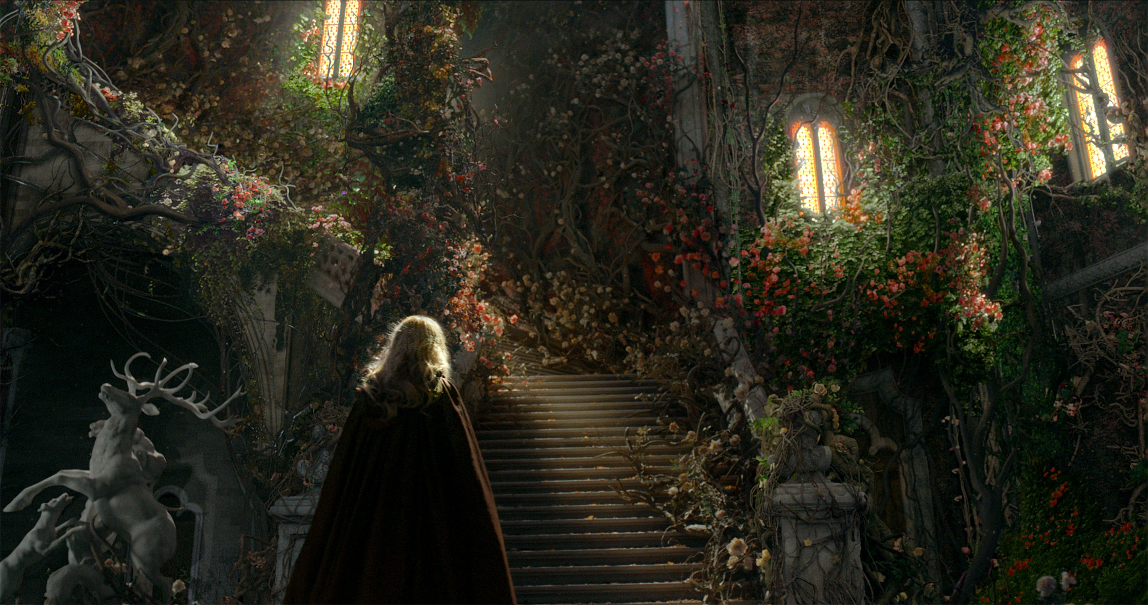la belle et la bete 2014 english subtitles watch online