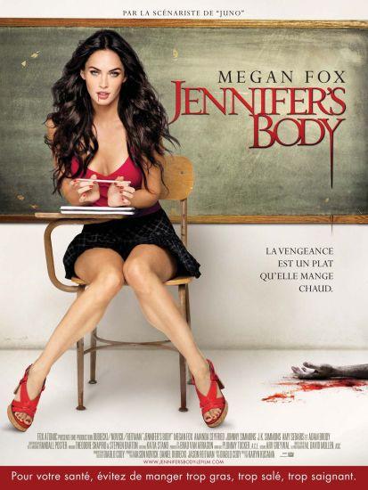 jennifers_body_ver5_xlg