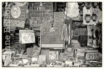 Bookshop.