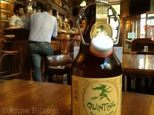 quintinew[1]