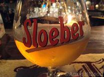 sloeber01w[1]
