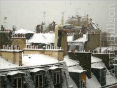 snowstorm[1]