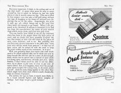 124SportexOralfootwear[1]