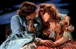 Dance of the Vampires (1967)