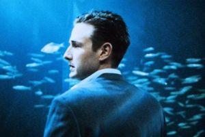 dreamfishes02