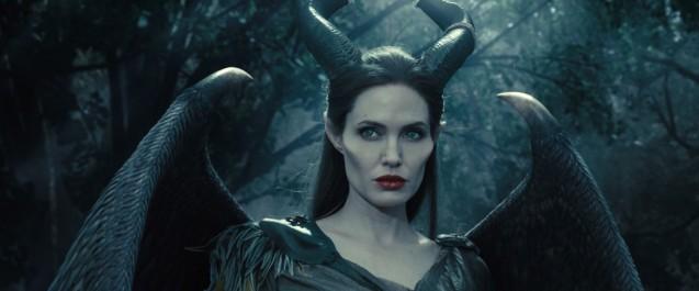 Maleficent-1024x427