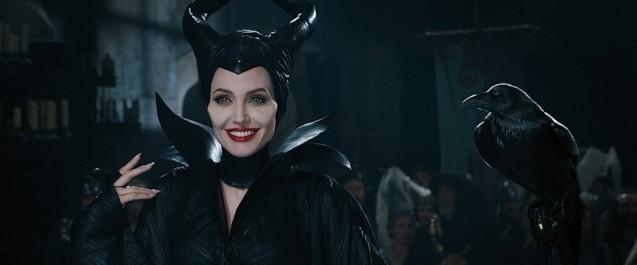 Maleficent-16-1024x426