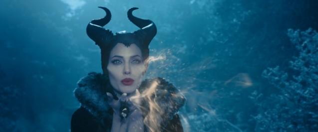 Maleficent-31-1024x426