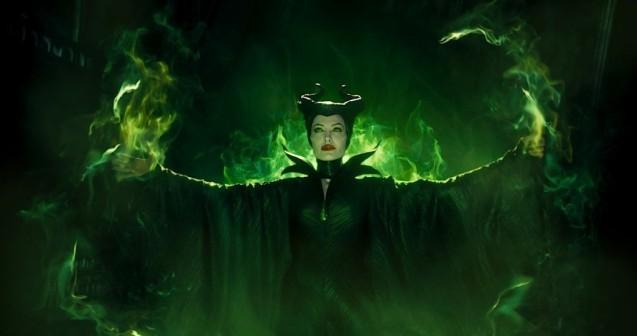 Maleficent-6-1024x541