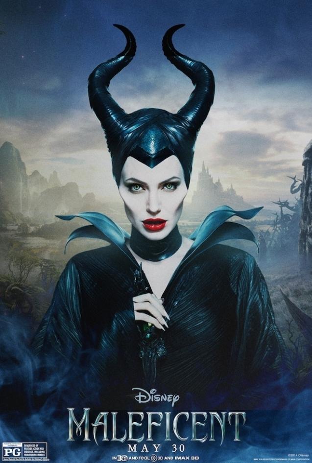 maleficent-il-character-poster-di-angelina-jolie-371958_jpg_1400x0_q85