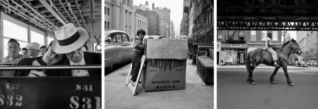 vivian_maier_photos-03