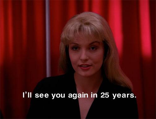 25years 2