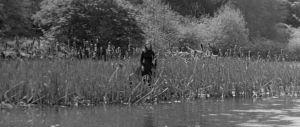 The-Innocents-1961-Miss-Jessel-Clytie-Jessop 2