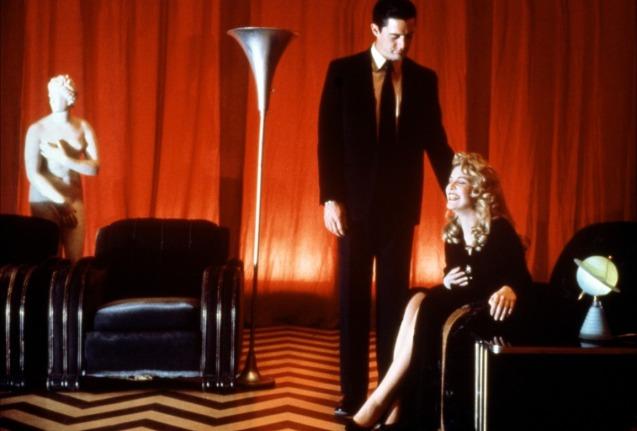 twin-peaks-1992-07-g 2