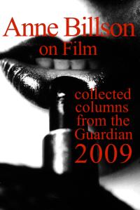 abonfilm2009 2