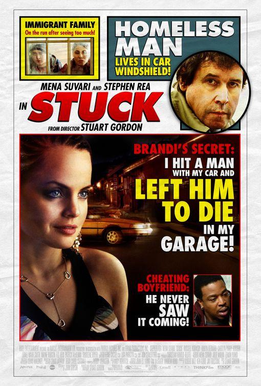 stuck 2