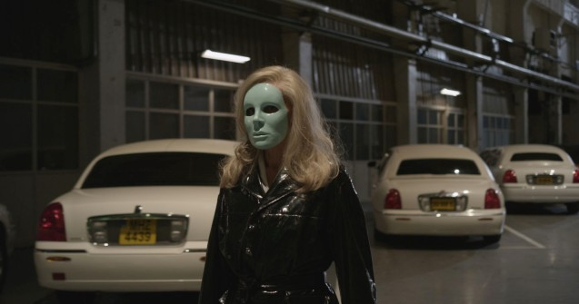 Holy-Motors-Mask