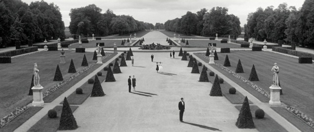 last-year-at-marienbad