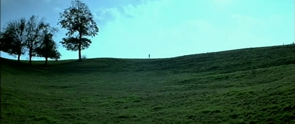 L'humanite.1999.bruno.dumont.avi_snapshot_00.00.57_[2011.10.07_21.12.24]