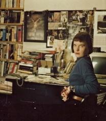 Notting Hill, 1985-1989