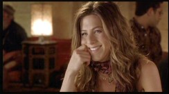 004ACP_Jennifer_Aniston_012