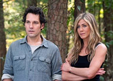 1329928481_paul-rudd-jennifer-aniston-article