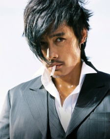 byung-hun-lee-07