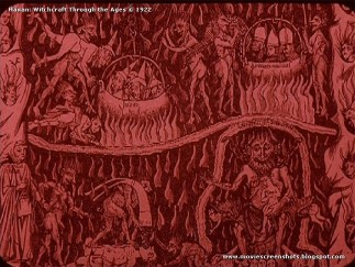 Häxan-Witchcraft Through the Ages-1922-MSS-012