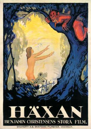 haxan-witchcraft-through-the-ages-1922-poster-4