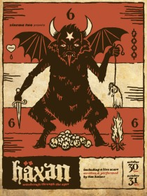 haxan-witchcraft-through-the-ages-1922-poster-7