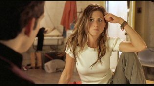 Jen-in-Along-Came-Polly-jennifer-aniston-667448_500_282