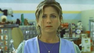 Jen-in-The-Good-Girl-jennifer-aniston-602135_637_360