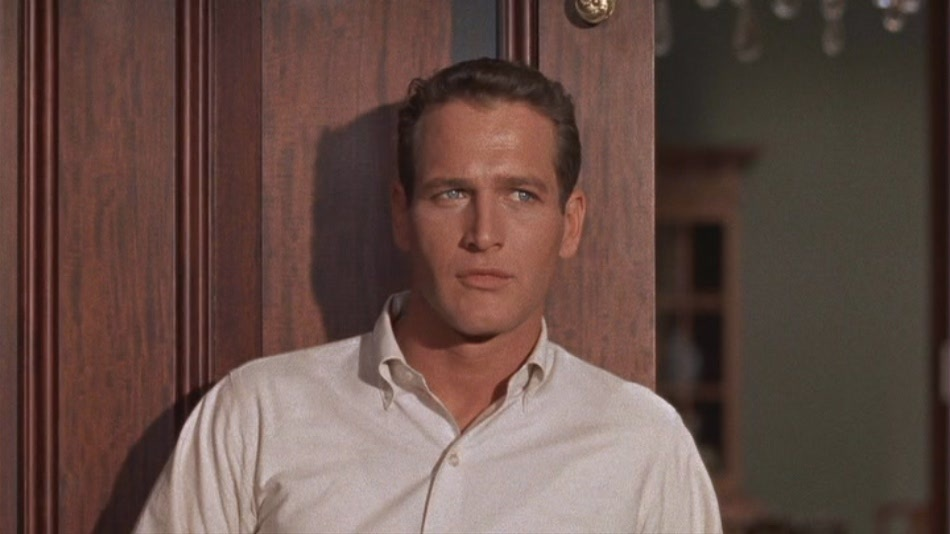 paul-newman-in-cat-on-a-hot-tin-roof-pau
