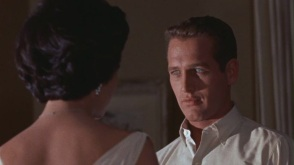 Paul-Newman-in-Cat-on-a-Hot-Tin-Roof-paul-newman-10992621-950-534