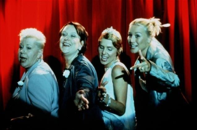 gangsters_sex_et_karaoke_love_honor_and_obey_2000_portrait_w858
