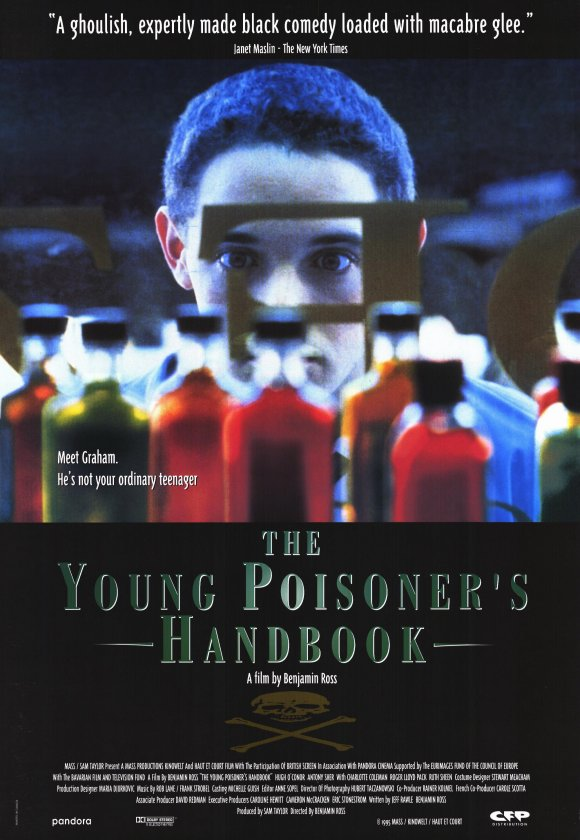 the-young-poisoners-handbook-