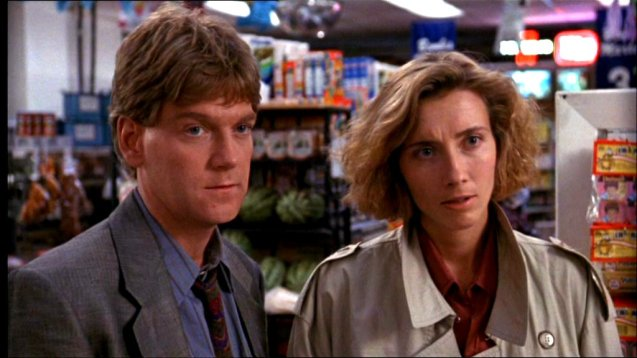 Ken and Em in Dead Again (1991)