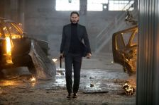 john-wick-502456l-imagine