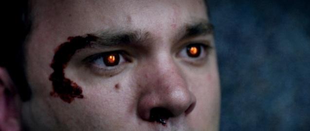 Bridd_Orange_Eyes_Brighter_1440