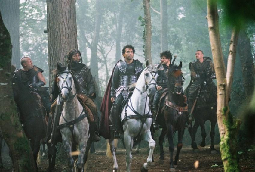 King Arthur 2004 King Arthur 875459 1000 674 Multiglom
