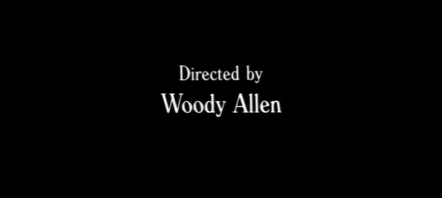 Directed+By+Woody+Allen