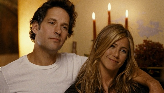 PAUL RUDD IN TEN FILMS | MULTIGLOM