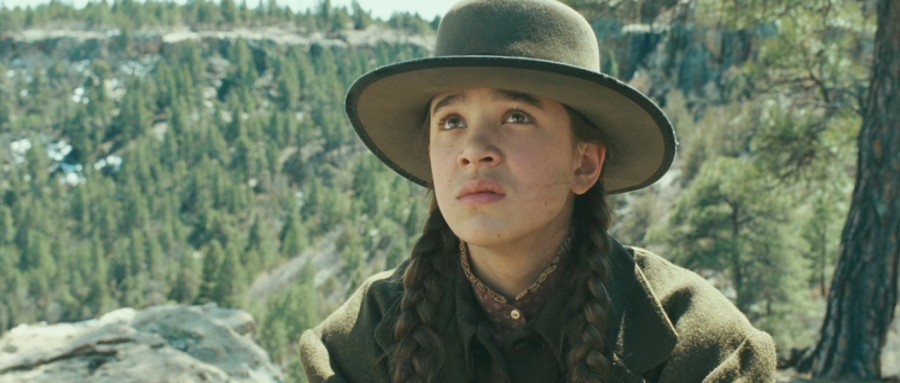 hailee-steinfeld-as-mattie-ross-in-true-grit | MULTIGLOM