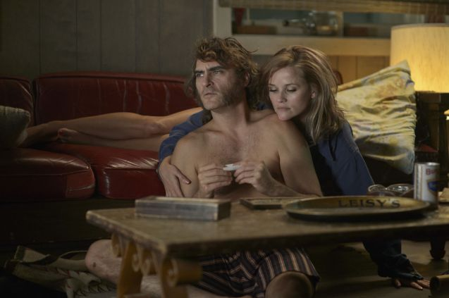 inherent-vice-436591l-1600x1200-n-930323e3