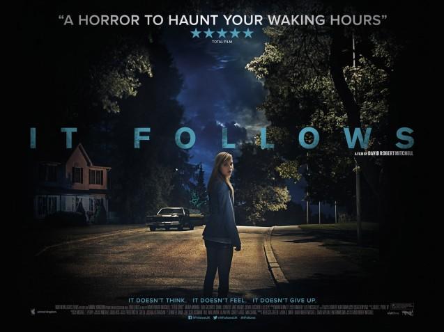 it-follows-876431l